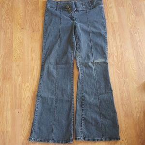 Bisou Bisou jeans